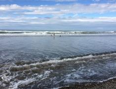 Pukehina Beach (5)