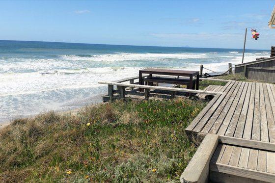 BeachfrontMagic Image