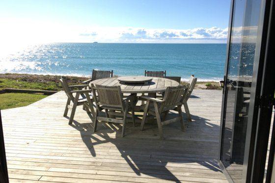 Coastal Views Image